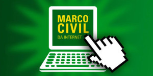 marco-civil-da-internet-300x150