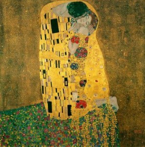 150223203316_klimt_kiss_624x351_wikipedia_nocredit