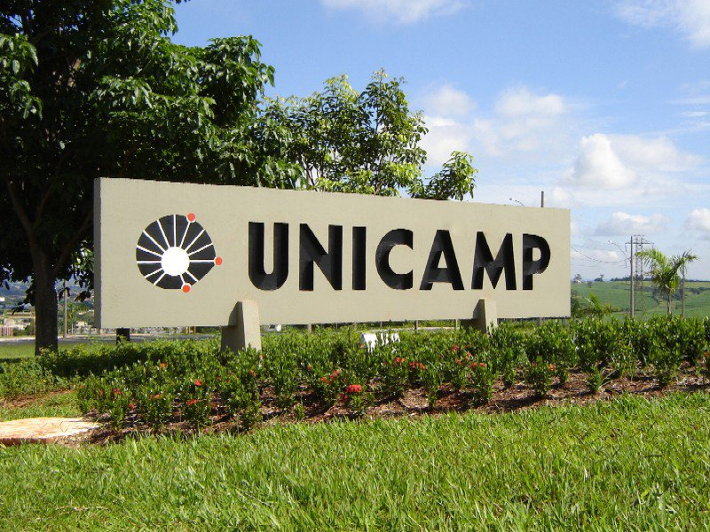 unicamp_catraca